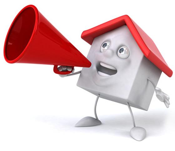 Crédits immobiliers : la baisse des taux continue en avril, le record proche