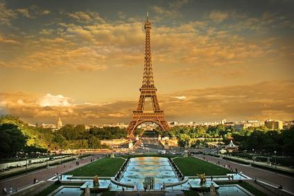 Paris : pas de flambée des loyers l'an dernier, lors de l'interruption du plafonnement (observatoire)