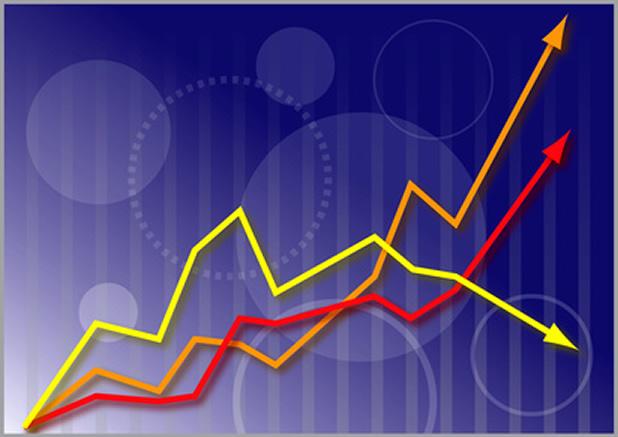 Thales rejoint l'indice CAC 40 à la place de Valeo (Euronext)