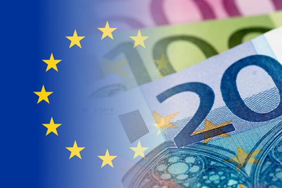 La dette élevée en zone euro n'est pas un souci pour la directrice de la BCE
