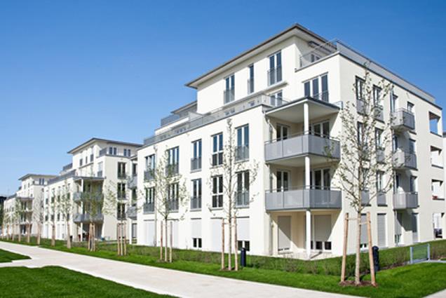 Immobilier : les ventes bondissent chez les grands réseaux français au premier semestre