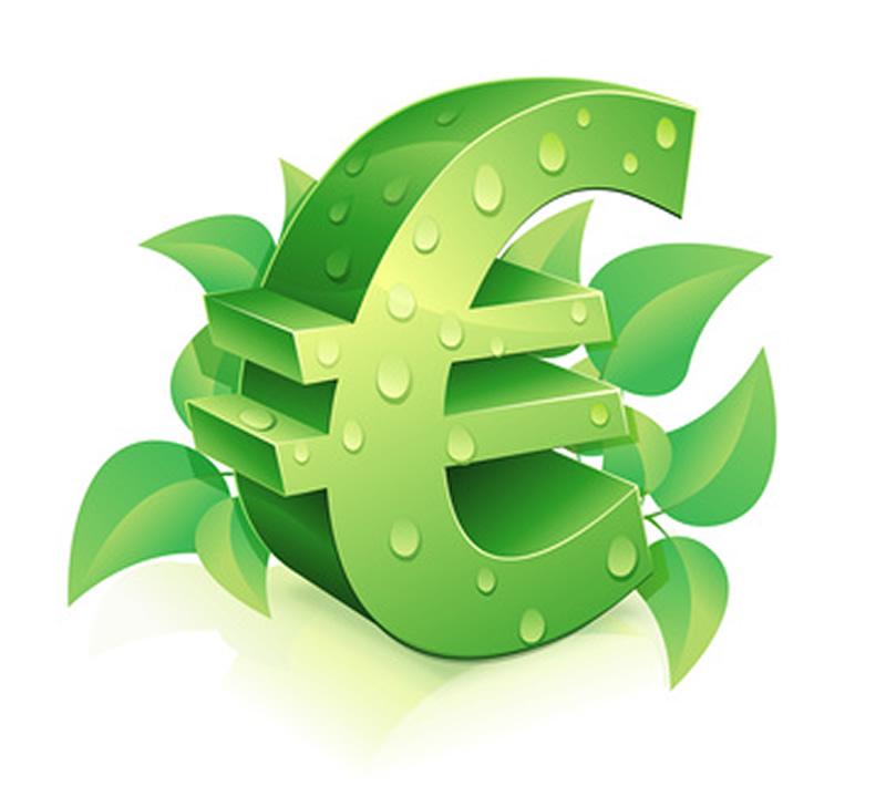 Finance verte : une stratégie financière définie mi-2020 pour en finir avec le charbon