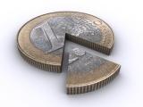 Finances publiques : Encore 8 milliards d'euros de plus à trouver pour combler le défaut de croissance