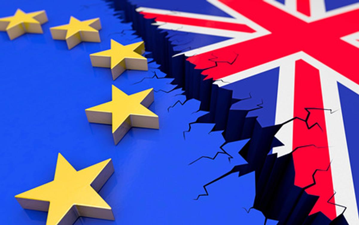 Brexit : Boris Johnson abat sa dernière carte pour une sortie sans accord de l'UE