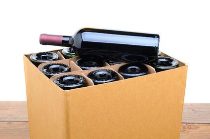 Investir dans le vin : des Bordeaux primeurs 2018 exceptionnels restent un investissement passion plus que de raison