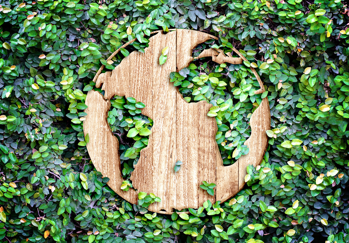 Elus et promoteurs font bloc derrière Europacity, en promettant des mesures écologiques