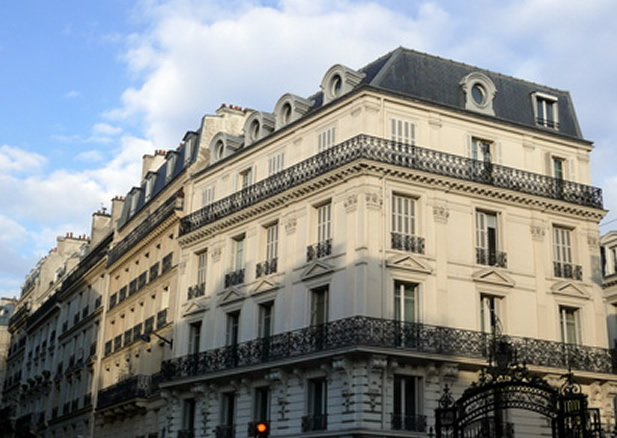 Gare du Nord : la Ville de Paris et la SNCF d'accord pour réviser le projet