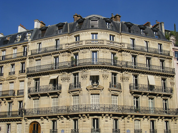 Drame du mal-logement à Marseille : l'Etat a versé 17 millions sur les 240 promis