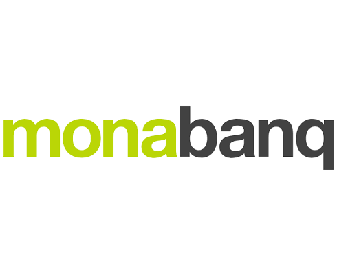 MONABANQ IMMOBILIER
