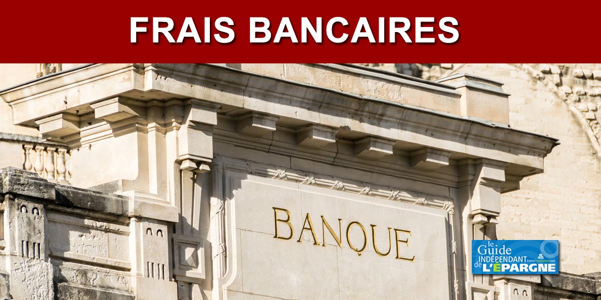 Plafonnement des frais d'incidents bancaires : le compte n'est toujours pas bon