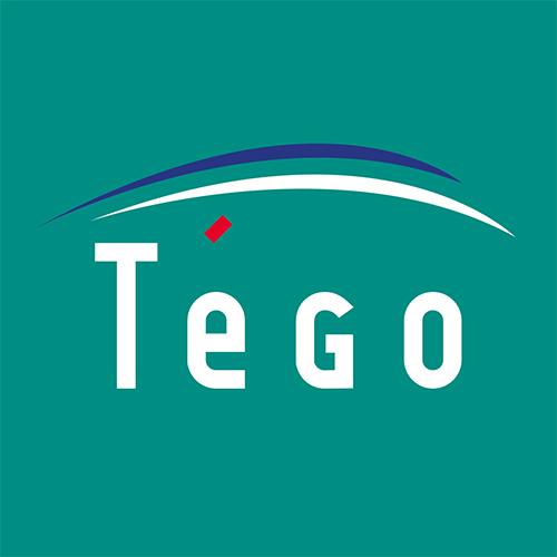 L'association Tégo regroupe les adhérents AGPM et GMPA au 1er janvier 2020