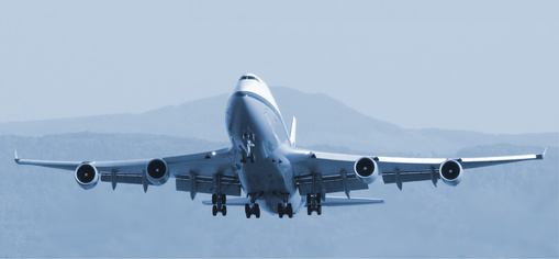 Vinci Airports : 255 millions de passagers accueillis dans 46 aéroports en 2019