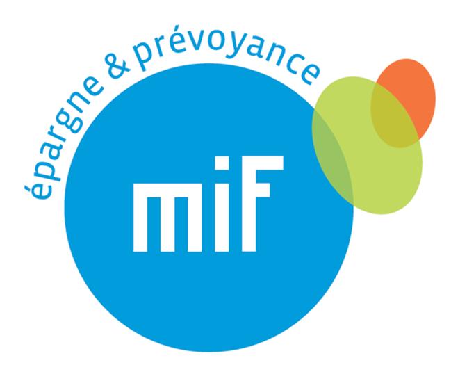 MIF : Taux 2020 de 1,70% brut (1,41% net). Avis des épargnants.
