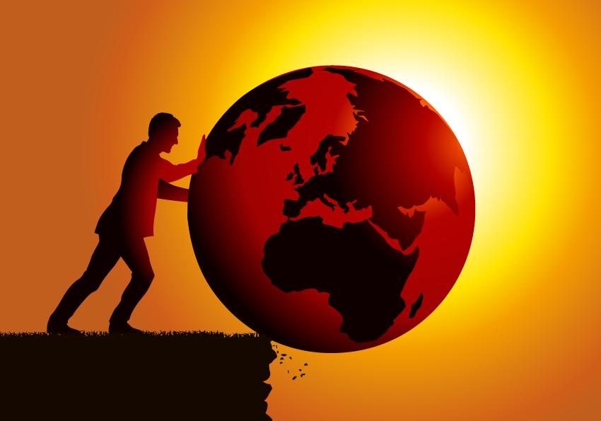 Convention Citoyenne pour le Climat (CCC) : 150 propositions, si peu innovantes, sans fort impact réel