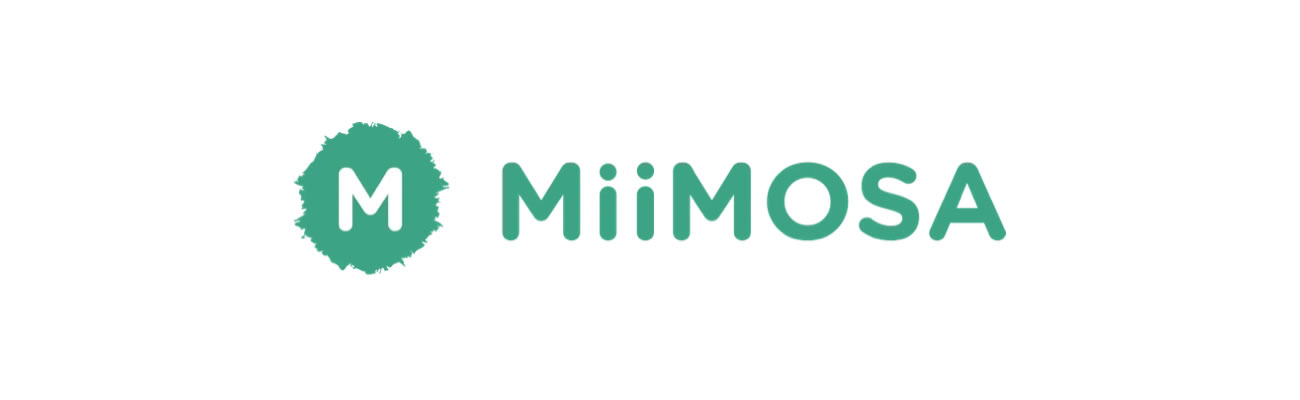 MiiMOSA