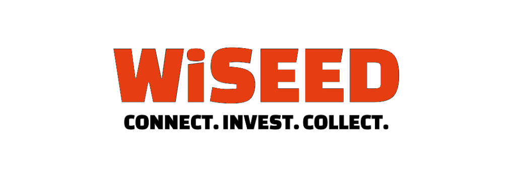 Crowdfunding immobilier : WiSEED, première plateforme à passer le cap des 200 projets remboursés