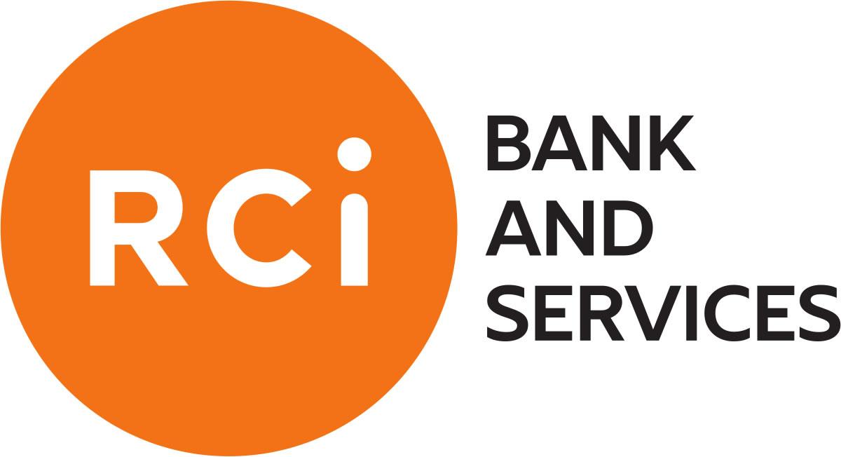 Épargne : RCI Bank and Services, lancement en Espagne, panorama des taux proposés dans 6 pays