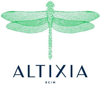ALTIXIA VALEUR