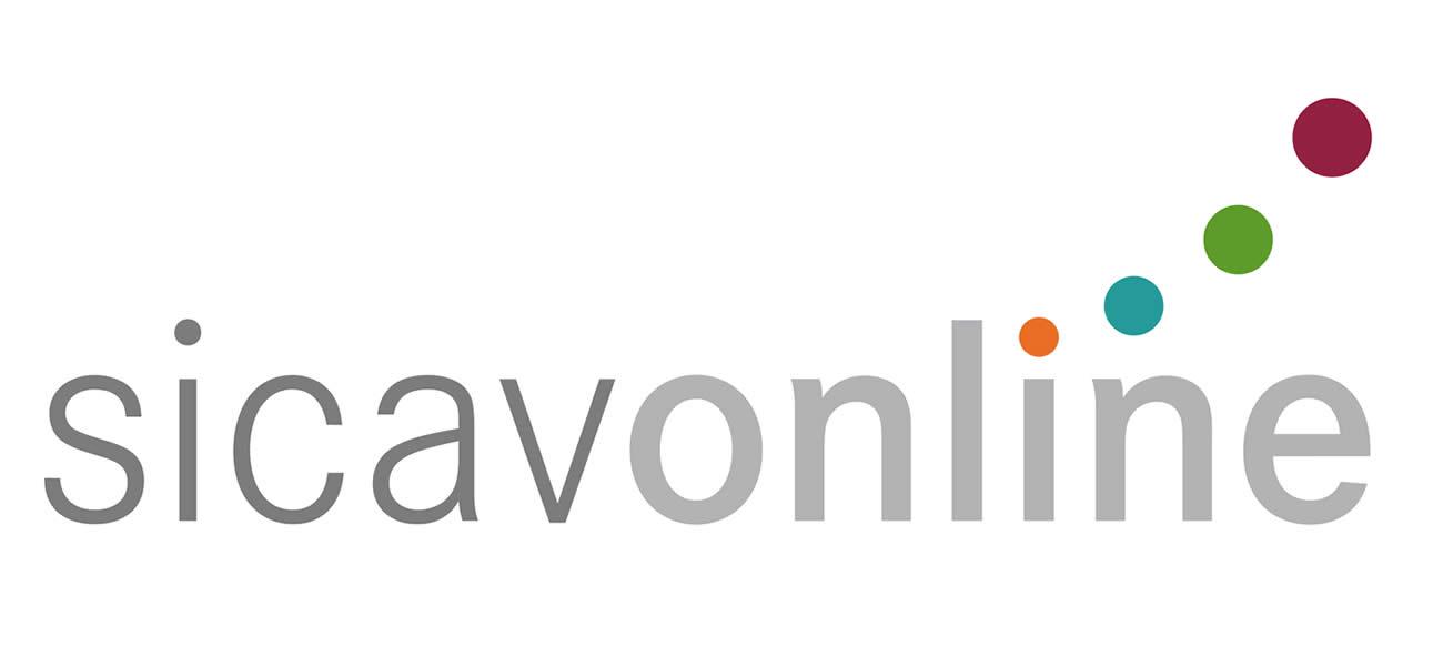 Bourse / PEA : envie de changer d'intermédiaire ? Jusqu'à 150 euros de frais de transferts remboursés chez Sicavonline