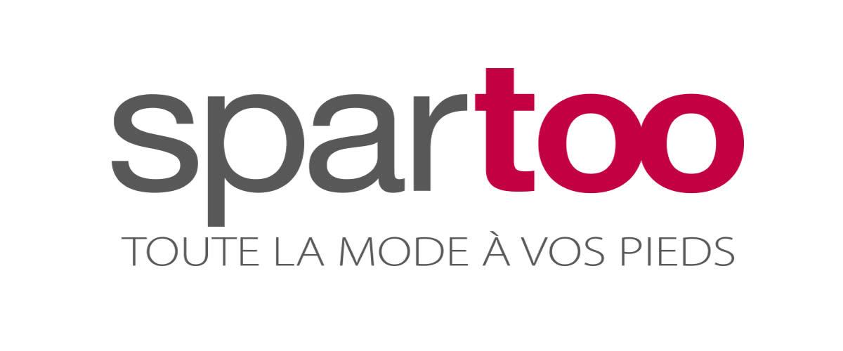 IPO (Introduction en bourse) de SPARTOO (ALSPT - FR00140043Y1)