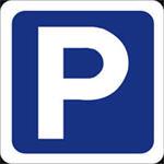 Placement : investir dans une place de Parking, le bon créneau !