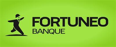 FORTUNEO (Symphonis-Vie) : Evolutions du contrat d'assurance-vie