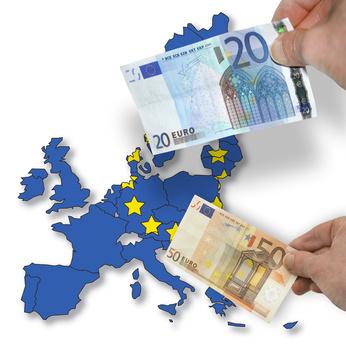 Bourse : -2,53% en clôture à Paris, le sommet européen manque encore d'altitude !
