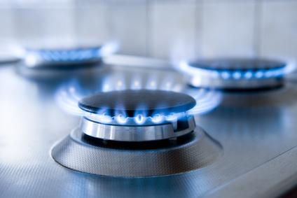 Prix du gaz : GDF Suez cède à la pression