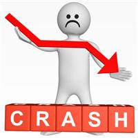 Crise financière : votre stratégie de placement anti-faillite ?