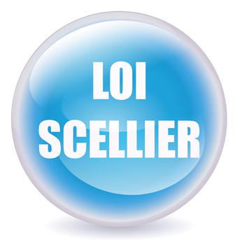 Scellier 2012