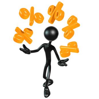 Banque/Assurance : Noyer met en garde contre des rémunérations trop élevées