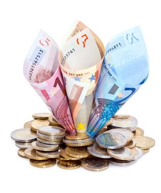 Epargne 2012 : Assurance-vie ou Livret A ? Une comparaison qui n'a pas toujours de sens !
