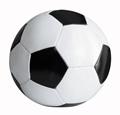 Immobilier - Foot : coup d'envoi des discussions entre la FFF et le Stade de France