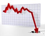 Epargne : les actifs financiers sous gestion en baisse en 2011