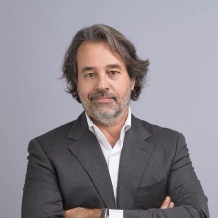 Eric Girault, Fondateur et Président de Mes-Placements.fr