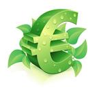 Fonds verts