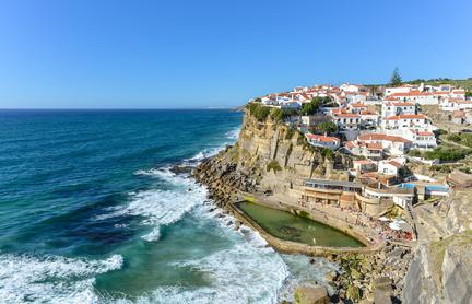 Acheter pour vivre au Portugal: 30.000 citoyens français déjà séduits