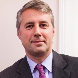 François Leneveu, cofondateur et Président du Directoire d'Altaprofits