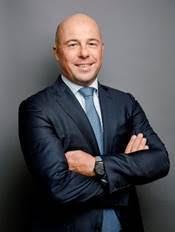 Frédéric Puzin, Président CORUM