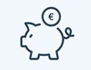 Investir dans une PME, pourquoi pas?