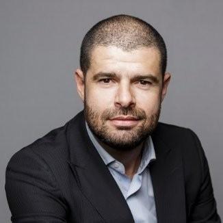 Olivier Gentier - Directeur Général, Advize Group