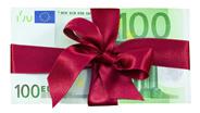 Puissance Avenir / Parrainage: 100 € offerts aux filleuls