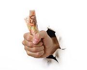 PEE: Départ de l'entreprise, une bonne opportunité pour percevoir son capital placé net d'impôt!