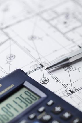 Immobilier sur plans: Bien définir son agencement intérieur avant d'acheter!