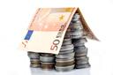 Immobilier: Stabilité des prix au 4ième trimestre 2013