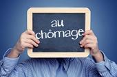 les Français ne font toujours pas confiance à François Hollande sur l'inversion de la courbe du chômage