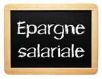 Le PEE, le must de l'épargne salariale