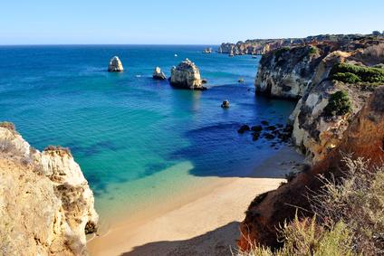 Immobilier au Portugal: les Français se ruent sur les resorts
