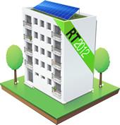 L'empilement de normes dans l'immobilier conduit à la hausse du coût de la construction