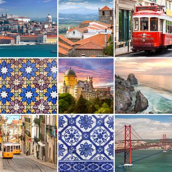 Pourquoi les retraités français partent-ils vivre au Portugal?